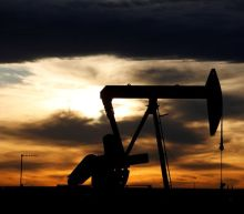 Russia, Saudi to debate oil output cuts as U.S. resists joining