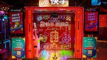 ByteDance rival Kuaishou launches its first offline venture: a karaoke lounge