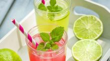 10 simple, easy gin cocktails