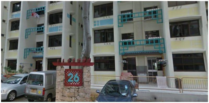 Double tragedy as man falls to death while hanging laundry, wife dies of heart attack soon after