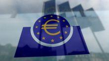Fondo de rescate podría extender línea de crédito de 2% del PIB a países de zona euro