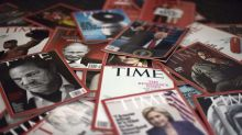 Time Magazine, Fortune Put Up for Sale by New Owner Meredith