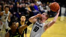 Always working in background, Alex Strating hoping last CU Buffs season ends in NCAA tourney