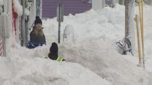 It's already been a life-changing, deadly winter in St. John's. Are we ready for what's next?