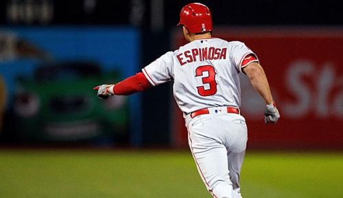 MLB: Angels schocken A's - CC lässt Yanks aufatmen