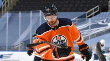 Fantasy hockey rankings Week 6 update: Top five consistent defensemen to add