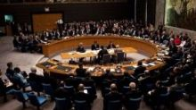 India  Slams Pak, Appeals FATF to Combat Terror Funding at UNSC