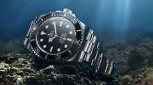 Rolex Just Quietly And Casually Rolled Out Four New Watches