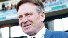 'Epitome of racism': Sam Newman savages 'pathetic' AFL