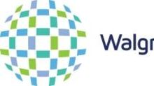 Walgreens Boots Alliance and McKesson Complete the Formation of German Wholesale Joint Venture