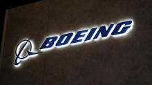 Boeing needs a surge to hit year-end delivery goal