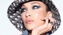 Limited Edition: Diese Make-up-Highlights von Dior schenken wir uns selbst!