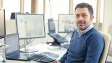 6 Benefits Today's Workers Expect