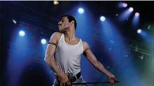 ¿Canta Rami Malek en 'Bohemian Rhapsody'?