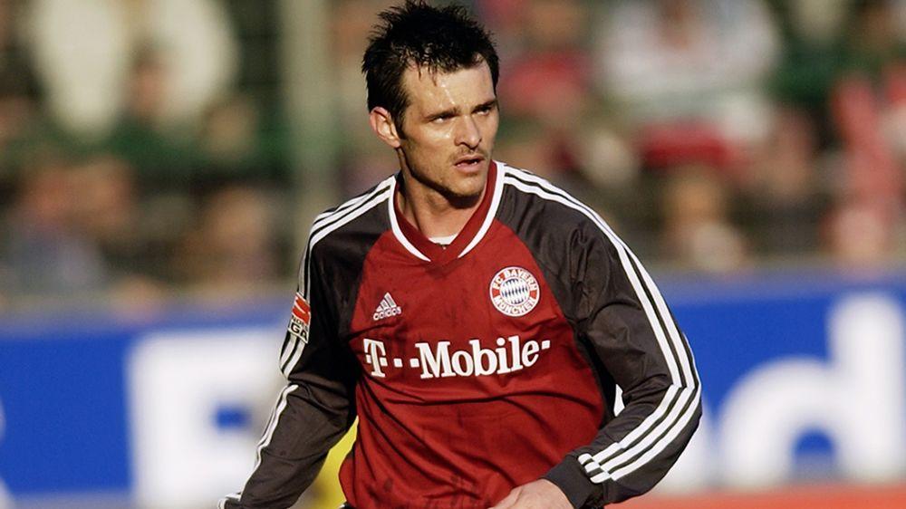 Willy Sagnol: Bayerns Mannschaft ist zu alt