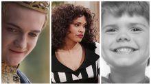 5 atores de Hollywood que decidiram se aposentar muito jovens