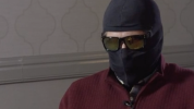 Doping whistleblower's stark warning on Russia