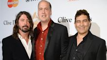 Nirvana's Surviving Members Are Still Making 'Really Cool' Music Together, Dave Grohl Says