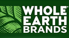 Whole Earth Brands, Inc. Reports Third Quarter 2020 Financial Results