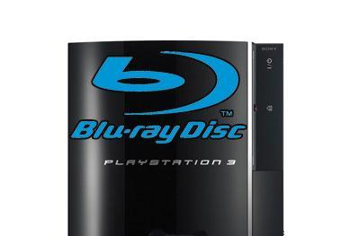 Why the PS3 isn't the best Blu-ray player