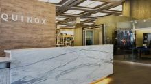 Equinox bolsters its most exclusive club portfolio