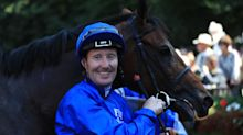 Melbourne target for Caulfield Cup hero Best Solution