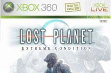 Metareview - Lost Planet: Extreme Condition