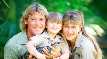 Terri Irwin's enotional final promise to husband Steve Irwin before his tragic death