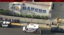 États-Unis : au moins un mort et plusieurs blessés après une fusillade dans un lycée près de Los Angeles, le tireur interpellé