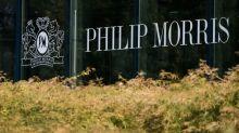 Philip Morris sofre revés na Suprema Corte do Canadá
