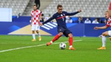Foot - L. nations - Ligue des nations : Tous les buts du mardi 8 septembre
