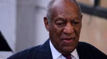 Bill Cosby loses another honor after being sentenced to prison for sexual assault