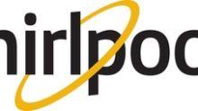 Whirlpool Corporation Declares Quarterly Dividend