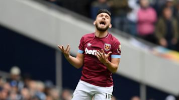 Snodgrass alleged to have sworn at anti-doping officials before claiming it was Carroll talking