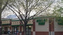 Retail building near R Street sold for $2.25 million