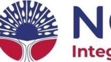 Novo Integrated Sciences Announces Closing of $8 Million Registered Direct Offering