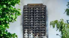 Grenfell Tower victims have accepted nine offers of permanent accommodation