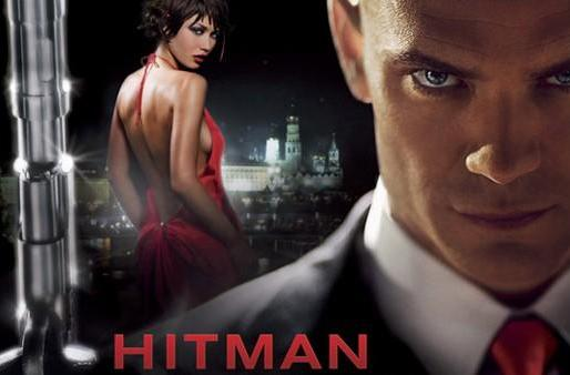 Deadline: Fox finds Hitman 2 director
