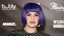 What is gastric sleeve surgery? Kelly Osbourne says the stomach operation is the 'best thing she's ever done'