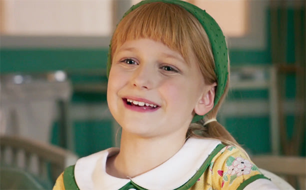 alyvia alyn lind interviewalyvia alyn lind instagram, alyvia alyn lind, alyvia alyn lind blended, alyvia alyn lind imdb, alyvia alyn lind biography, alyvia alyn lind twitter, alyvia alyn lind youtube, alyvia alyn lind movies, alyvia alyn lind commercial, alyvia alyn lind net worth, alyvia alyn lind dolly parton, alyvia alyn lind young and the restless, alyvia alyn lind walmart commercial, alyvia alyn lind singing, alyvia alyn lind sister, alyvia alyn lind walmart, alyvia alyn lind family, alyvia alyn lind revenge, alyvia alyn lind eggo, alyvia alyn lind interview