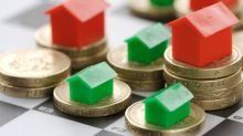 美9月新屋銷售意外月減3.5% 預示房市熱潮降溫?