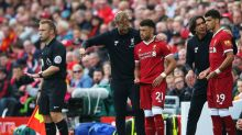 League Cup live football streaming: Watch Leicester City vs Liverpool live on TV, Online