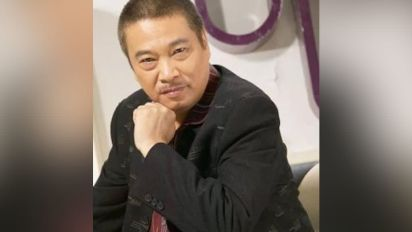 Ng Man Tat breathed his last on 27 February
