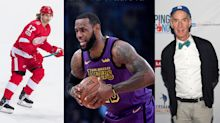 Year in Review: Top sports social media fails of 2018