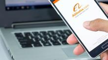 Why Alibaba Group Holding Ltd (BABA) Stock Could Gain 16%