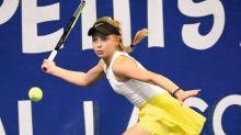 Tennis - WTA - Steffi Graf, Monica Seles, Venus Williams... Les jeunes années des prodiges du tennis