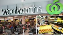 Why Woolworths hasn't honoured cage-free eggs promise