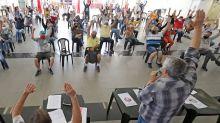 Grupo de 60 ex-funcionários tenta receber R$ 15,5 mi que serão pagos pela Volks a perseguidos durante a ditadura