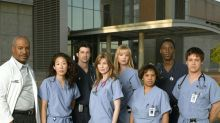 'Grey's Anatomy' Will Return for a 15th Season