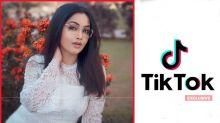 Bhabi Ji Ghar Par Hai Actress Shubhangi Atre Boycotts TikTok: 'Request Other TV Actors Also To Do The Same'- EXCLUSIVE